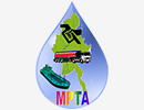 Myanmar Petroleum Trade Association